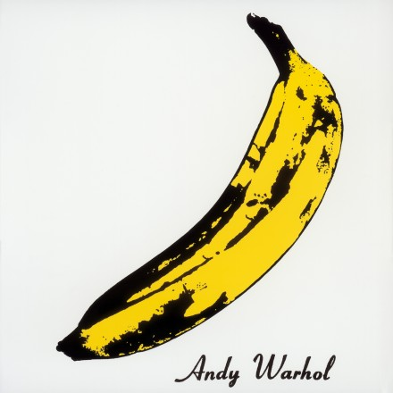andy-warhol-banana