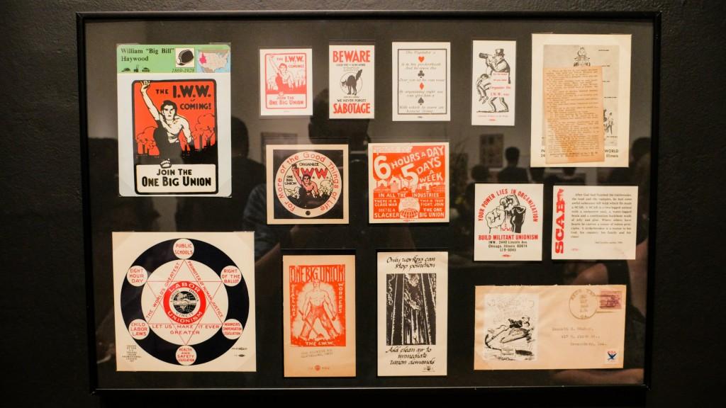 Sticker-show-16