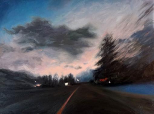 Amy_abbatoir_sunset